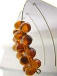 Earrings by LuzDesigns