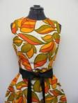 The Bell Dress by makemeadress