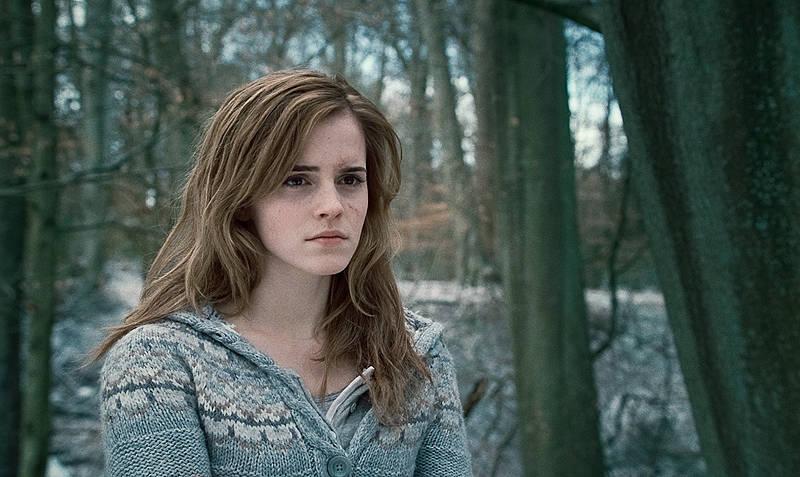 El Gira Tiempo: Vuelve el reflejo de lo que fue Say-thats-a-nice-gray-wool-sweater