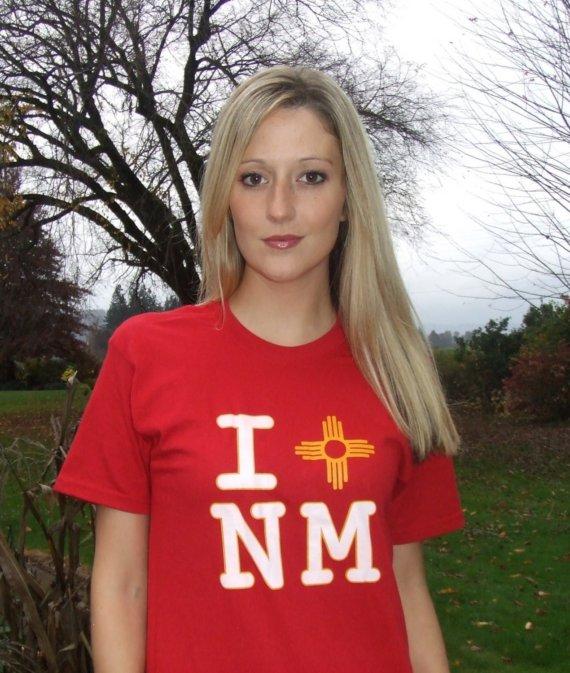 I Love NM