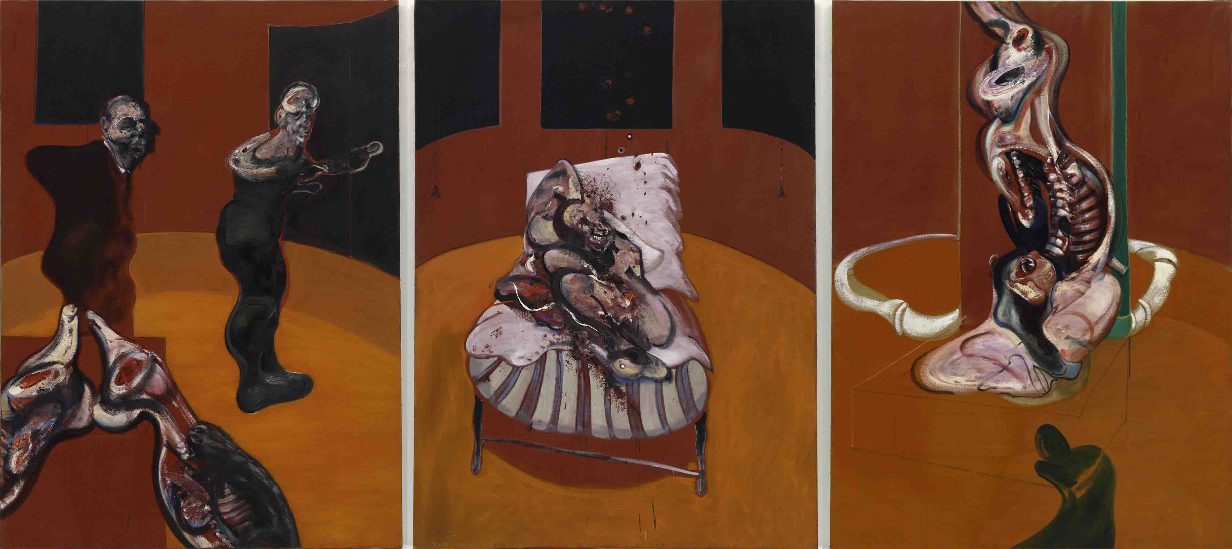 14_francis-bacon_three-studies-for-a-cru
