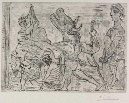 blind-minotaur-being-led-by-little-girl-with-pigeon-by-pablo-picasso-1345141281_b