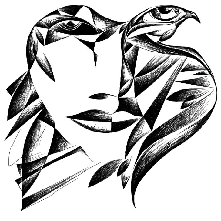 bird 1-01
