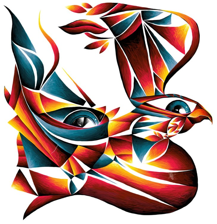 bird3 copy 3-01