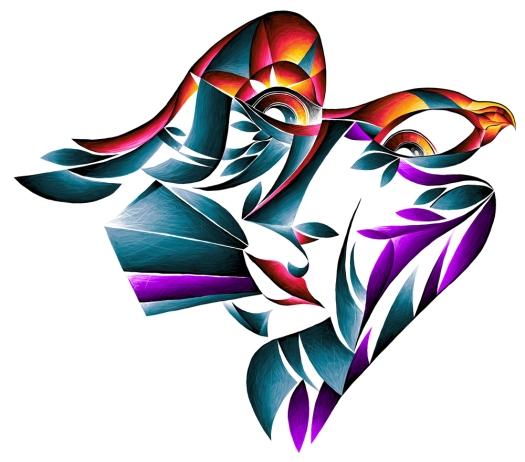 bird 5-01-lo