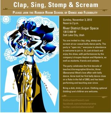 ClapSingStompScreamInvite-01