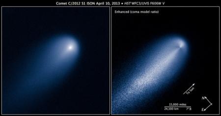 hubble-comet-ison-photos-scale
