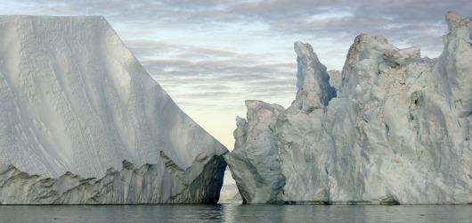 chasing-ice-glacier
