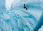 ChasingIce_filmstill2_by_James_Balog-Extreme_Ice_SurveySM