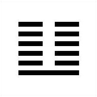 i_ching_24_fu