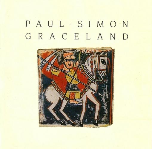 graceland_album