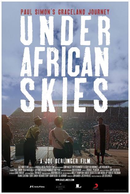 Under-African-Skies-423x630