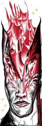 1-Dragon-01