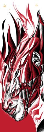 1-Dragon-02