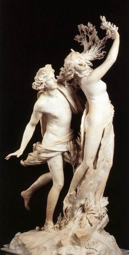 gianlorenzobernini_apolloanddaphne