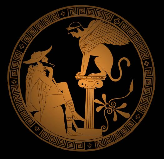 4-Oedipus-Sphinx_4_pre
