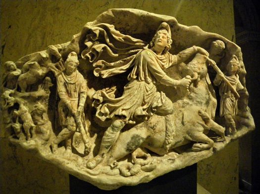 1280px-KunsthistorischesMuseumMithrabulSacrifice