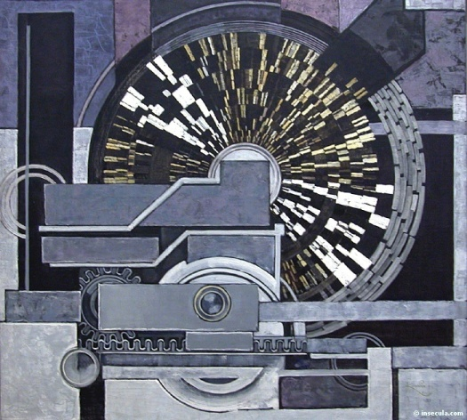 """Music"" 1936"