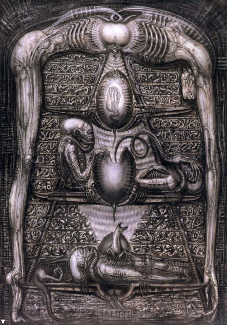 0_hr_giger_alienhieroglyphics