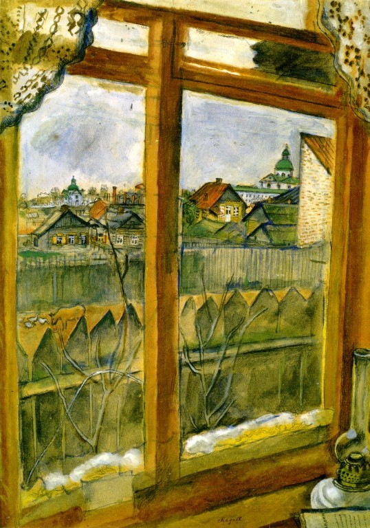 view-from-a-window-vitebsk