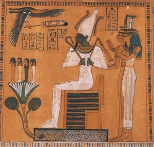 1373320719_osiris_egyptian_god