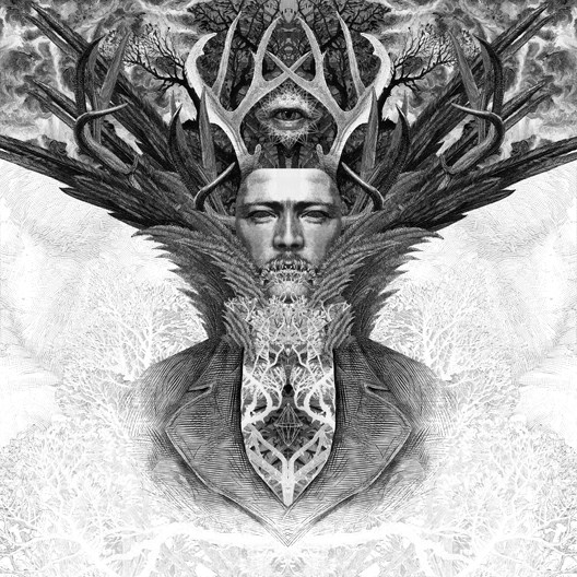 """""""Crown"""" by Dan Hillier"""