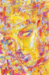 2750349-promethea_poster_1