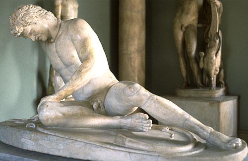 ac Dying Gaul (1)