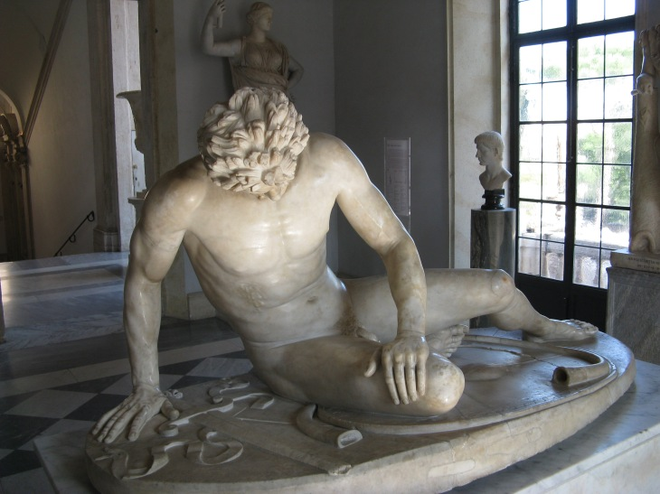 Dying_Gaul-Musei_CapitoliniI
