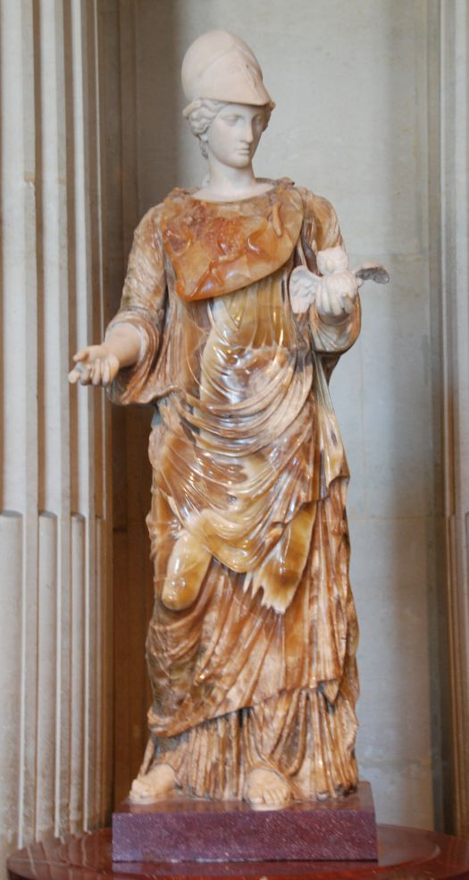 Athena_with_owl_Louvre