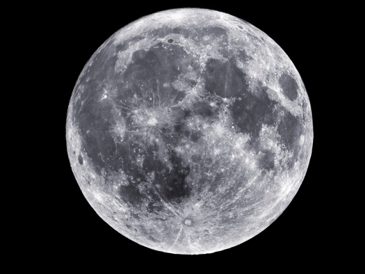528691main_super_moon